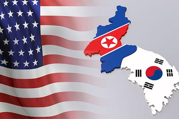 L'évolution des relations Pyongyang-Tokyo sous l'ère Suga