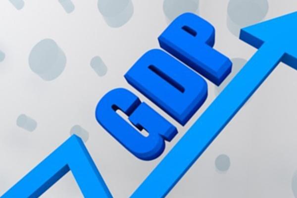 PIB de Corea crece un 1,9% en tercer trimestre
