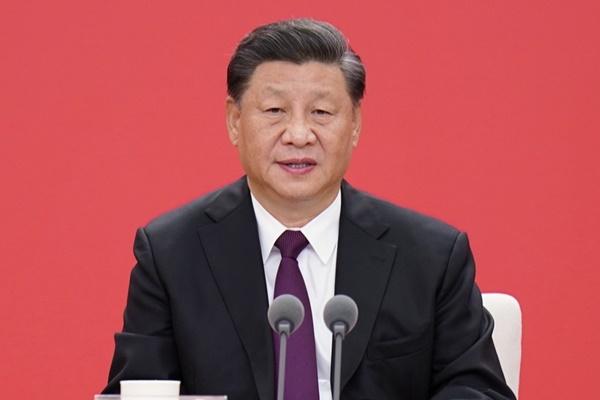 Seúl refuta alegato de Xi Jinping sobre Guerra de Corea