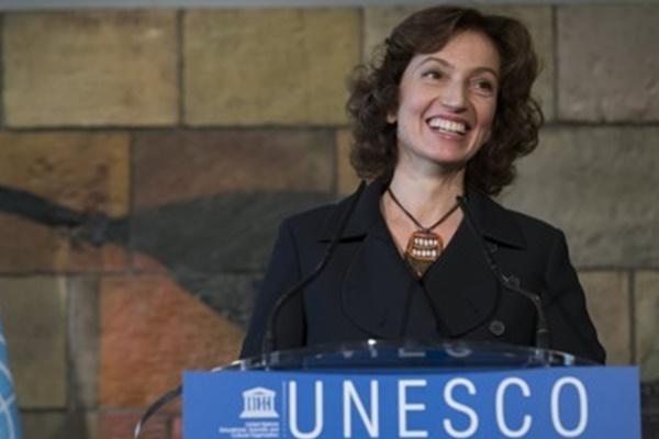 Hàn Quốc tổ chức Hội nghị Tuần lễ kiến thức truyền thông và thông tin toàn cầu UNESCO 2020