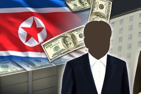 """""""북한, 공식 경제활동참여율 71.6%로 역대 최저…대북제재 영향"""""""