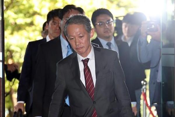 Представители МИД РК и Японии обсудят проблемы двусторонних отношений