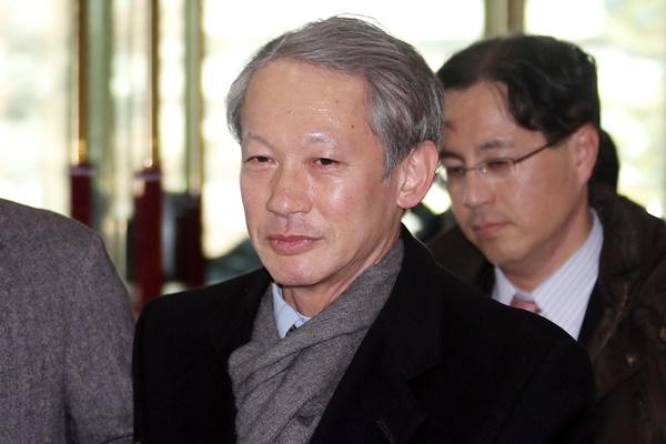 Hàn Quốc và Nhật Bản nối lại cuộc họp cấp Vụ trưởng Ngoại giao song phương