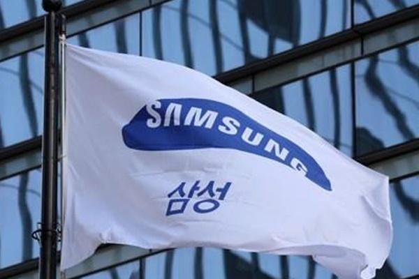 サムスン電子、第3四半期の売上67兆ウォン 過去最高