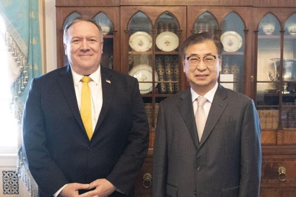 N. Korea-Japan Relations after Suga's Inauguration