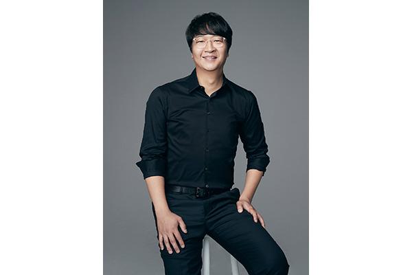윤석준 빅히트 글로벌 CEO, 미 롤링스톤 '퓨처 25' 선정