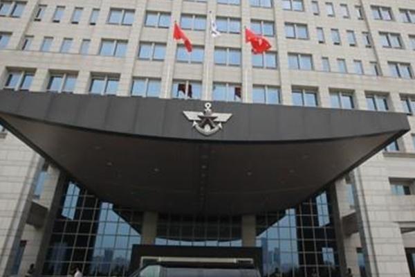 韓国人射殺事件の事実解明に向け軍通信線の復旧求める 韓国政府