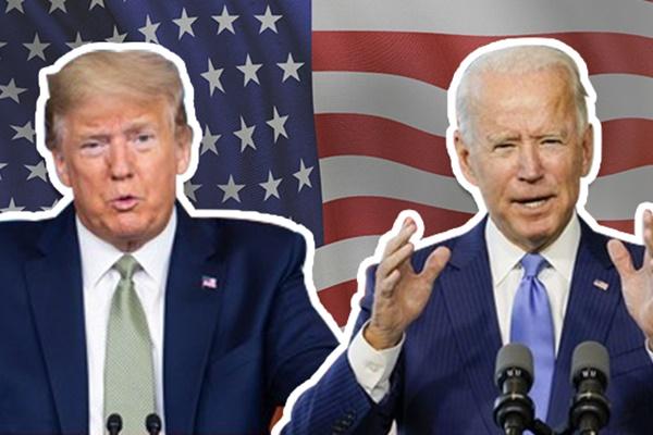 美总统选举结果将对韩美安保悬案走向产生重大影响
