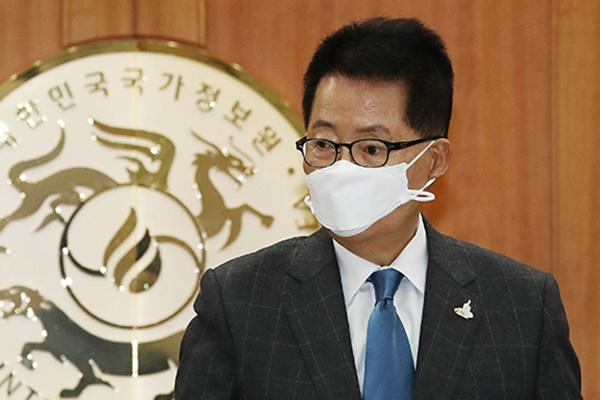 北韓の金委員長が「韓国人公務員射殺事件」の調査を指示 健康に異常兆候なし