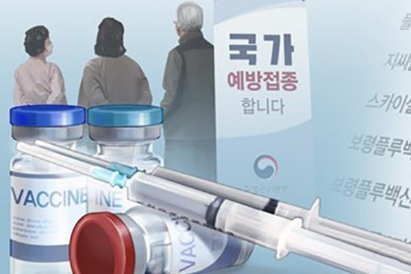 Число умерших после прививок от гриппа превысило 100 человек