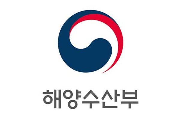 韩政府:将加强日本排污入海后的放射性物质监视