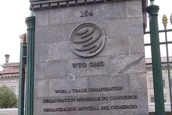 WTOに韓国が上訴 日本製ステンレス棒鋼への反ダンピング関税問題で