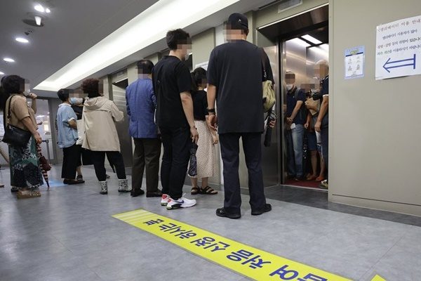韩雇佣保险参保人数增加36.4万人 连续6个月增加