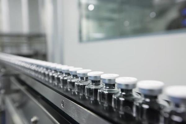 Covid-19-Medikament von Celltrion ermöglicht offenbar schnelle Genesung