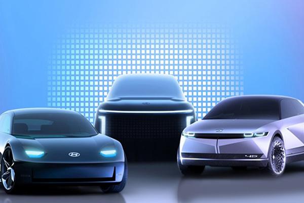 В РК увеличатся субсидии на экологически чистые автомобили