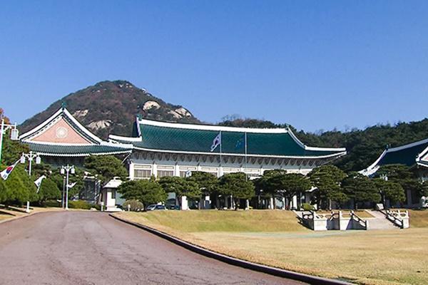 مجلس الأمن القومي الكوري يبحث تعزيز التعاون الاستراتيجي مع واشنطن
