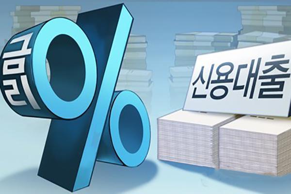 В 2021 году максимальная ставка по кредитам будет снижена до 20%