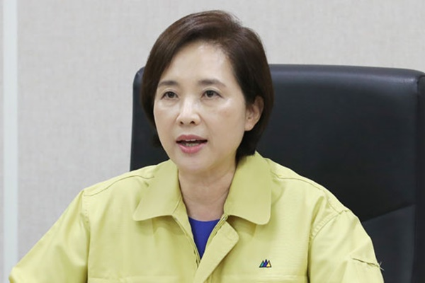 Ed. Ministry to Conduct Preemptive Testing in Schools in Seoul from May
