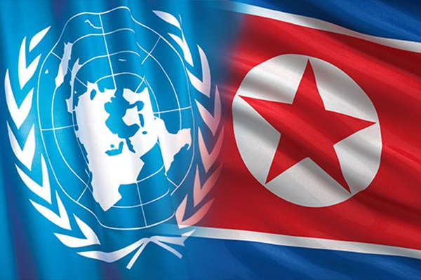 UN Committee Adopts Resolution Condemning N. Korea's Human Rights Violations