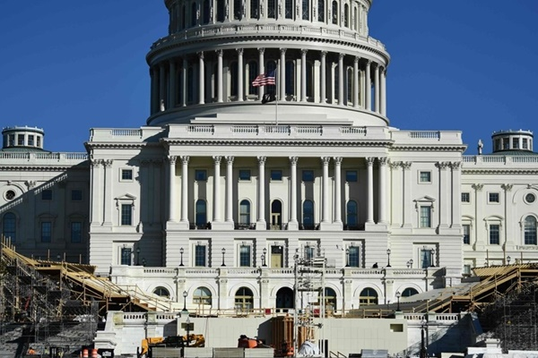 US House Adopts Resolutions Calling for Enhancing Alliance with S. Korea