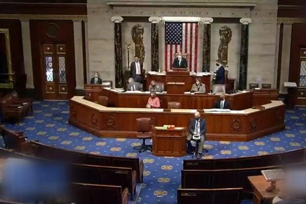 Hạ viện Mỹ thông qua nghị quyết đẩy mạnh quan hệ đồng minh Hàn-Mỹ