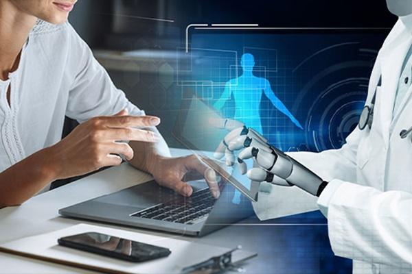 В школах РК начнётся преподавание искусственного интеллекта