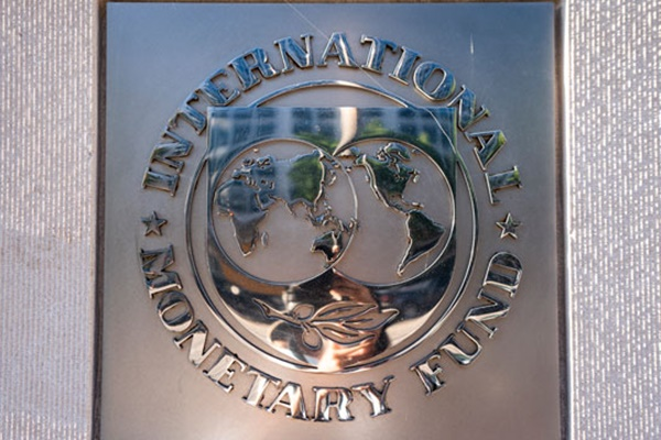 МВФ прогнозирует рост экономики РК более чем на 3%