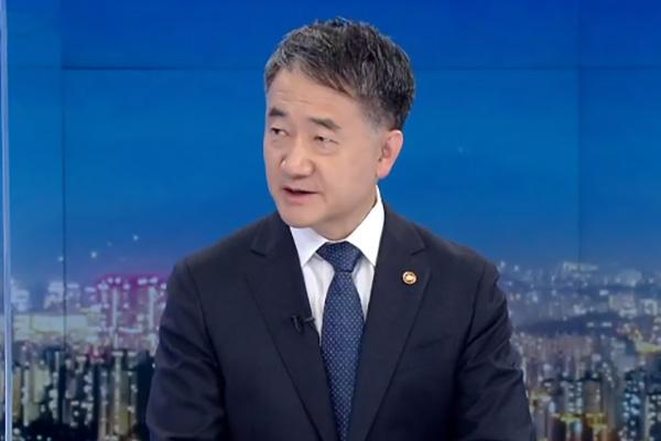 Corea del Sur asegura 30 millones de vacunas contra COVID-19
