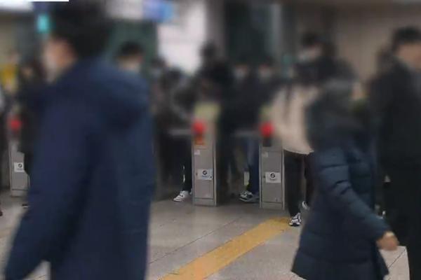 N2全球资讯-首尔24日起禁止10人以上集会 公共交通减量
