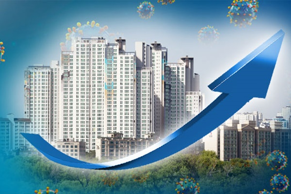 ارتفاع مؤشر ثقة المستهلك في كوريا للشهر الثاني في نوفمبر