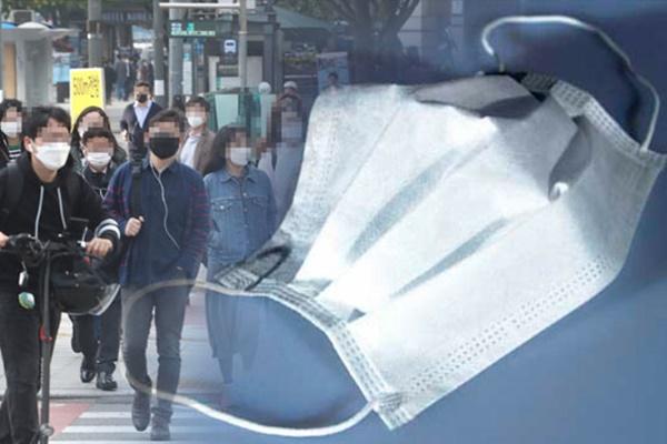 Hàn Quốc sửa đổi hướng dẫn cụ thể về giãn cách xã hội