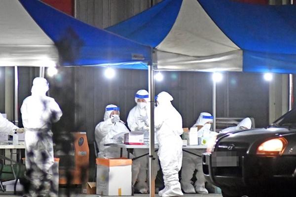 COVID-19 : la Corée du Sud, 8e pays où il fait le mieux vivre à l'ère de la pandémie