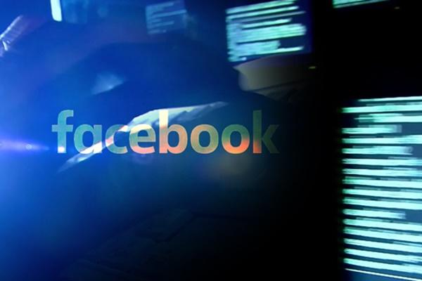 Произошла утечка личной информации 533 млн пользователей Facebook