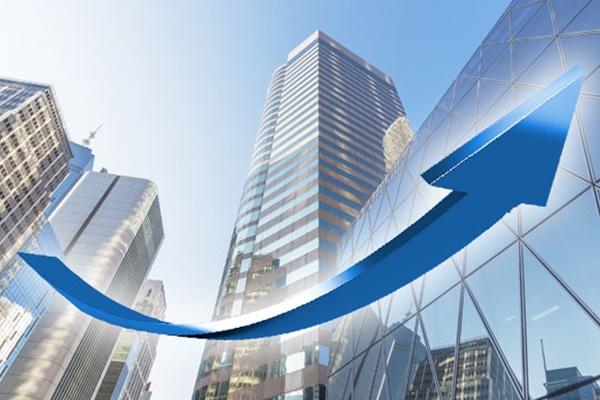 عودة مؤشر معنويات الشركات في كوريا إلى مستويات ما قبل وباء كورونا