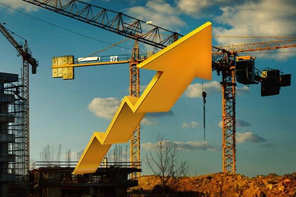 今年韩国海外建设项目订单额超过300亿美元