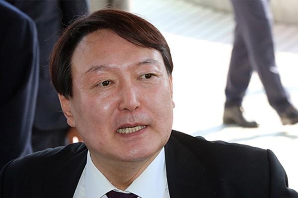 Sanksi Terhadap Jaksa Agung Korsel Dinilai Tidak Adil