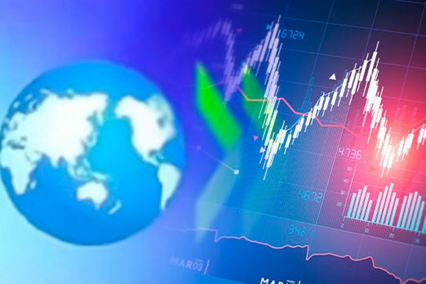 经合组织预测韩国今明两年经济增长率分别为-1.1%和2.8%