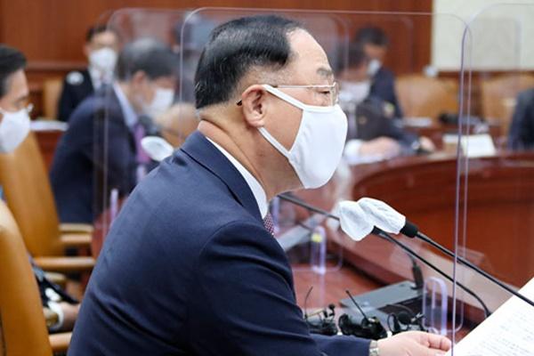 韩政府将扶持环保材料企业 研发环保生物塑料