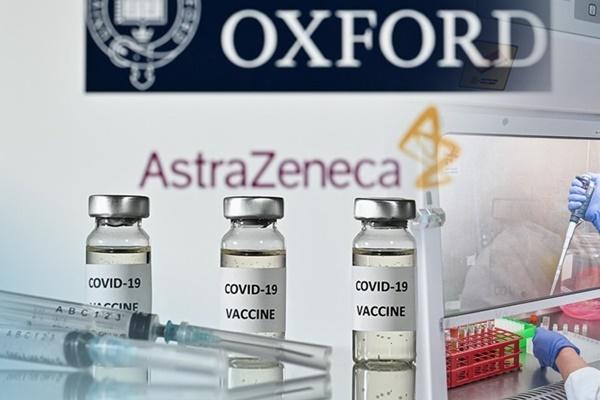 Vaccin anti-COVID-19 : Séoul passe un contrat d'achat avec AstraZeneca
