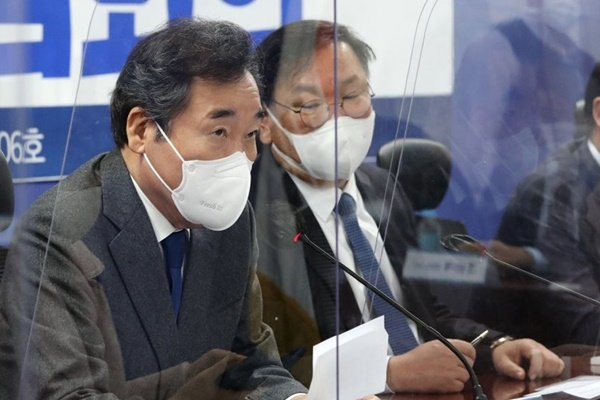 Ruling Party Chief's Aide Found Dead amid Probe into Campaign Finance Violation
