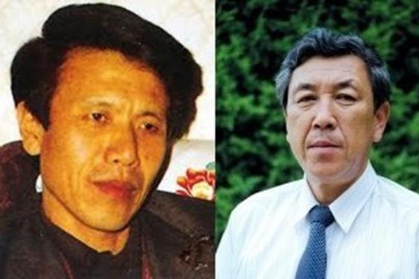 アメリカの図書賞「ことしの世界文学ベスト10」に北韓小説『友』