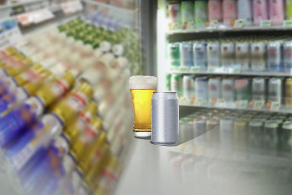 Hàn Quốc thông qua luật sửa đổi về khu vực cấm uống rượu, bia