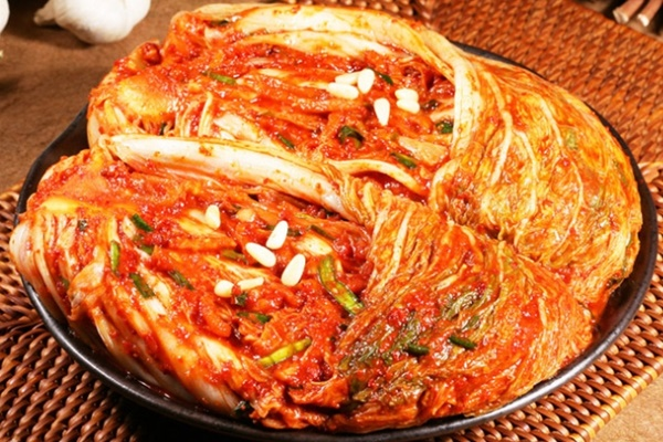 Gov't to Conduct On-Site Inspections of Overseas Kimchi Plants