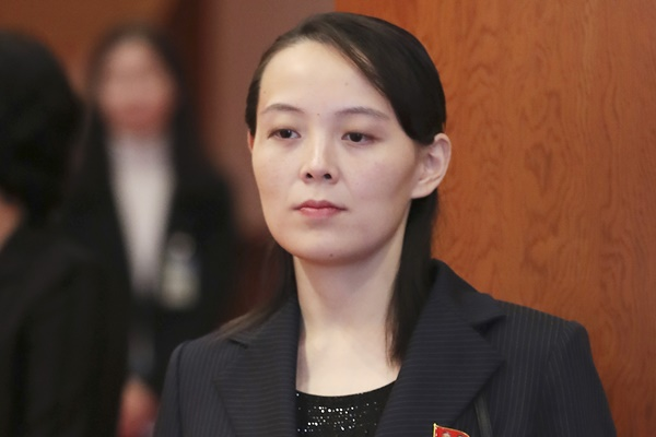 В Пхеньяне вновь раскритиковали военных РК