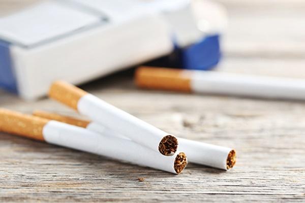 保健福祉部 2030年までにタバコ価格を7700ウォンに値上げ