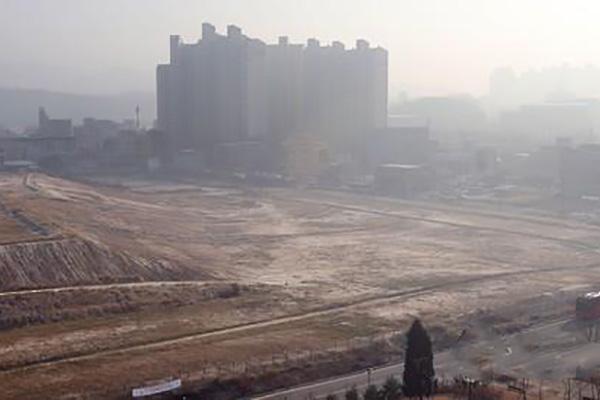 L'armée américaine restituera 12 de ses bases aux autorités sud-coréennes