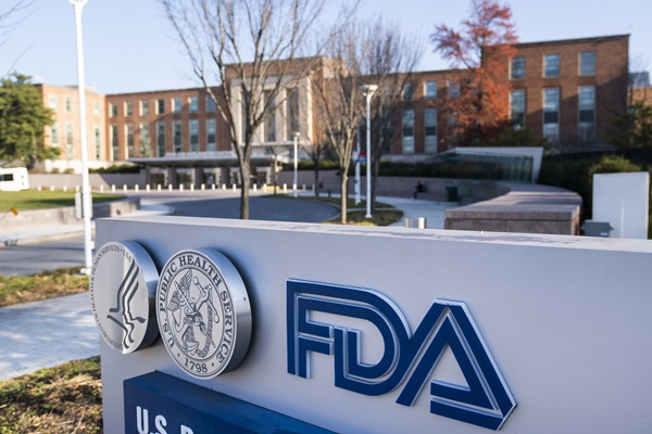 FDA Allows Storage of Pfizer Vaccine at Higher Temparatures