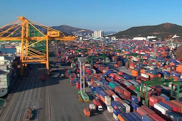 РК наращивает экспорт продукции информационных технологий
