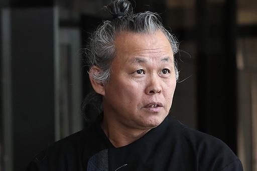 Fallece el director de cine Kim Ki Duk por COVID-19 en Letonia