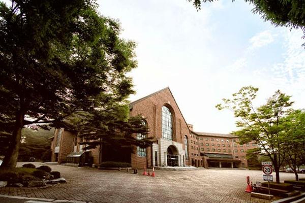 5 nhà thờ tin lành lớn ở Hàn Quốc hỗ trợ 890 phòng điều trị COVID-19